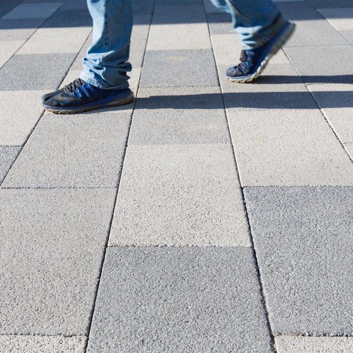 tobermore fusion silver mid grey graphite chelmsford train station essex