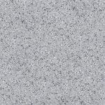 Tobermore Hydropave Fusion Silver Swatch