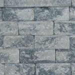 Tobermore Garden Stone Slate