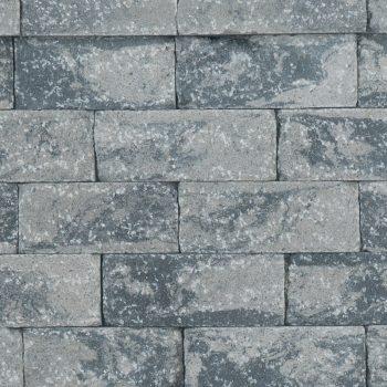 Garden Stone Slate