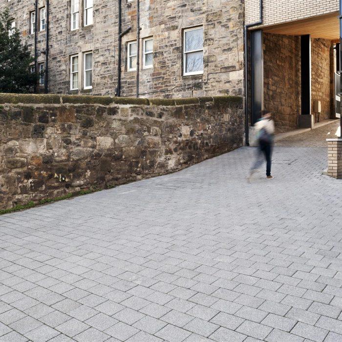 tobermore sienna silver gateway apartments edinburgh