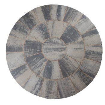 Historic Circle Slate