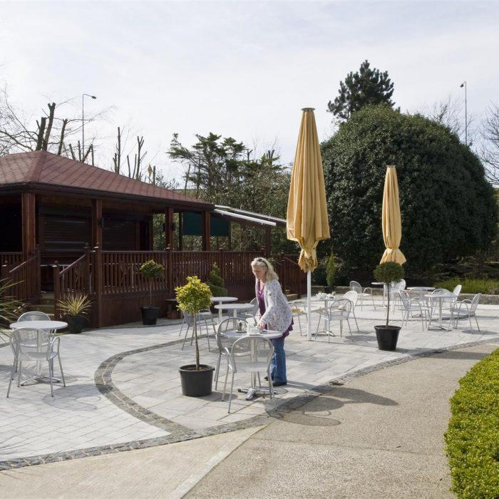 tobermore historic flags slate sienna silver carrickdale hotel dundalk