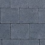 Tobermore Hydropave Shannon Charcoal