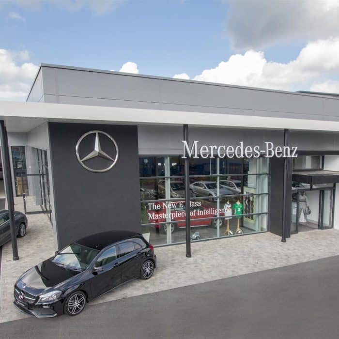 tobermore tegula slate mercedes benz dealership dublin