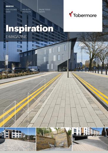tobermore-inspiration-magazine-issue-5-cover