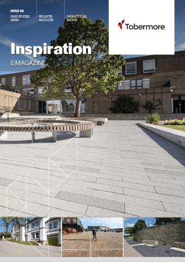 tobermore-inspiration-magazine-issue-6-cover