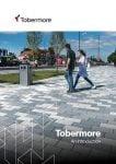 Intro to Tobermore Brochure