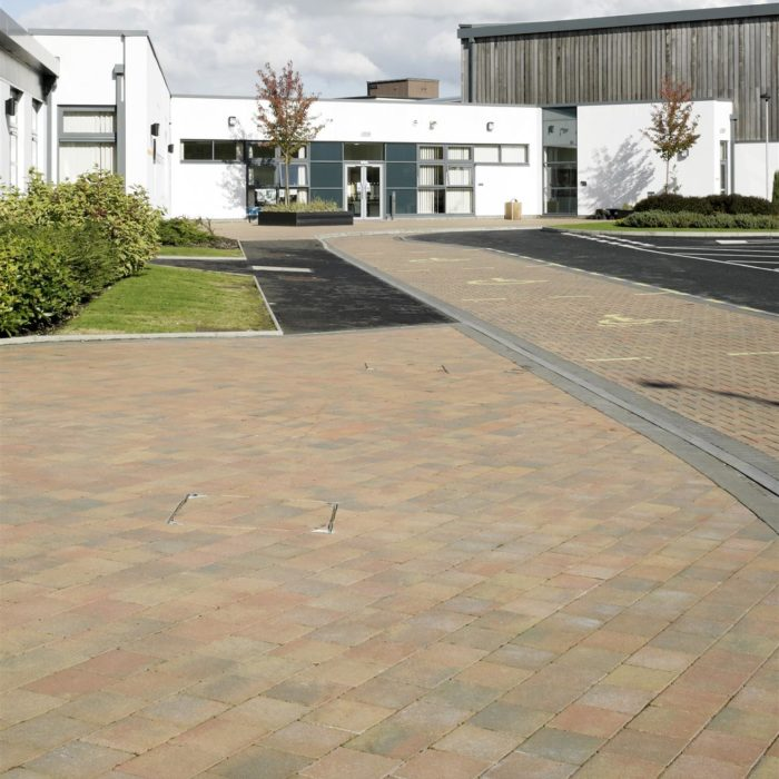 tobermore shannon heather pedesta heather charcoal kirkcudbright primary school dumfries and galloway