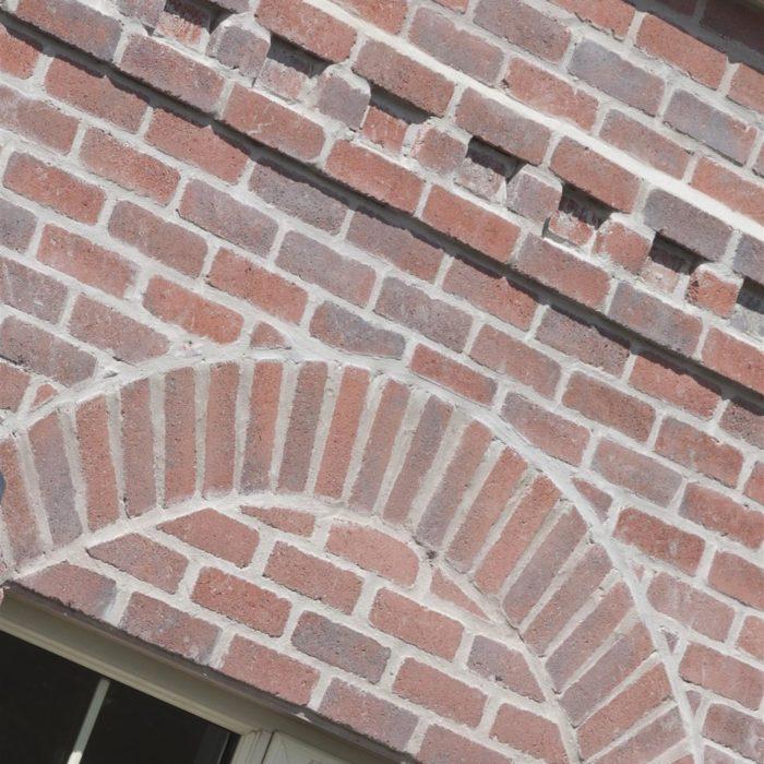 tobermore lansdowne cottage red harrison view york