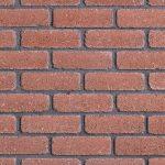 Tobermore Lansdowne Warm Red