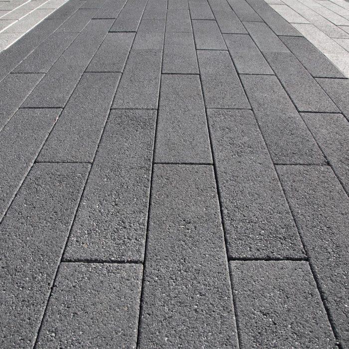tobermore manhattan graphite east wall retail park dublin
