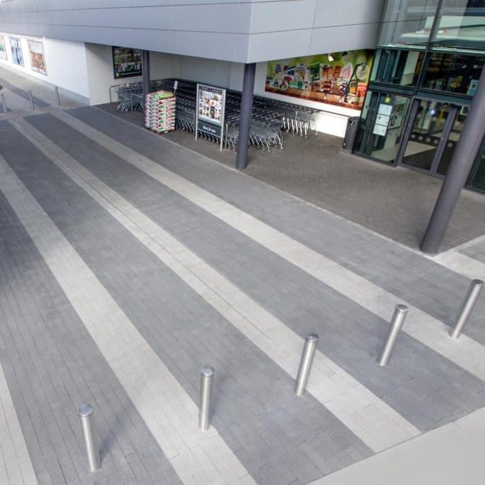 tobermore manhattan graphite silver east wall retail park dublin