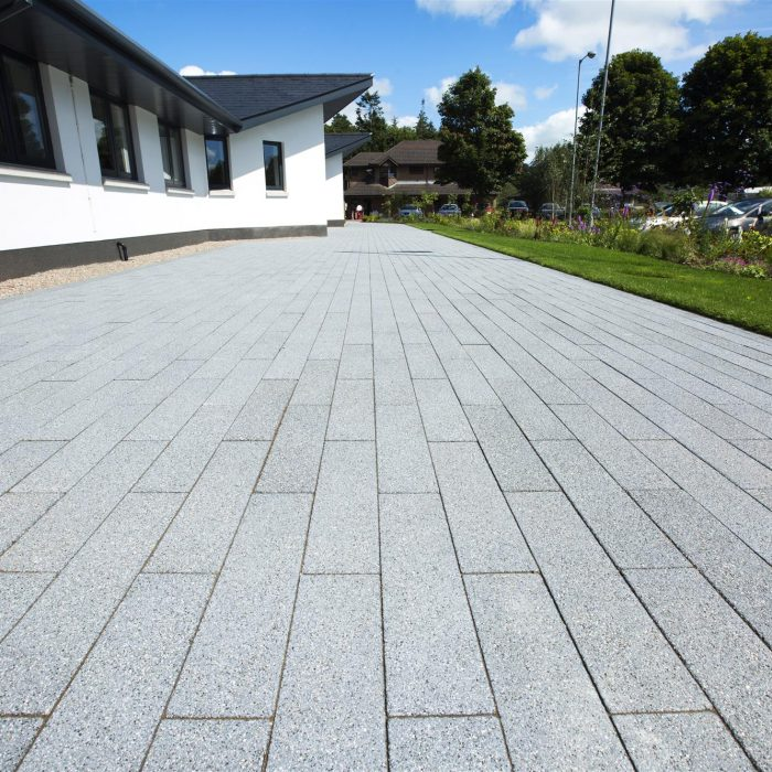 tobermore manhattan graphite randox science park antrim