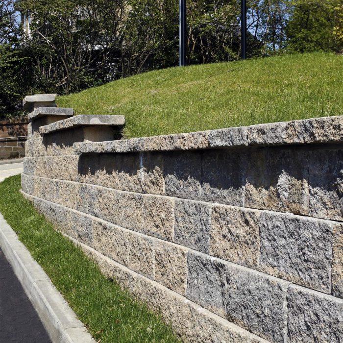 tobermore secura grand brakcen boclair gardens glasgow