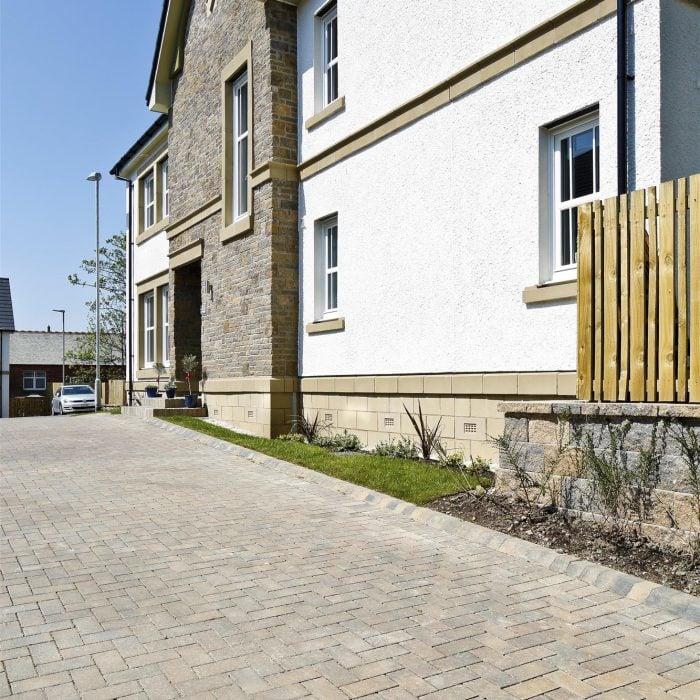 tobermore pedesta bracken kerbsett bracken country stone bracken boclair gardens glasgow