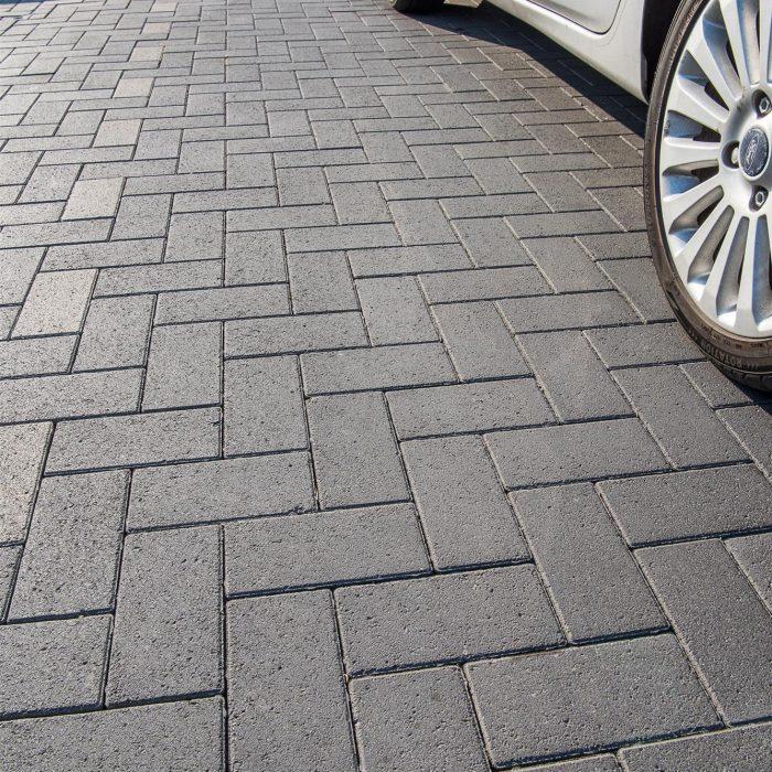 tobermore pedesta natural charcoal lidl gipton