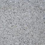 radii kerb granite aggregate