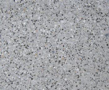 Radii Kerbs Granite Aggregate