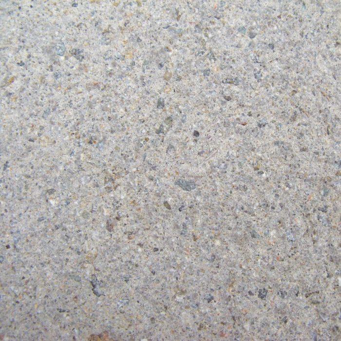 Specially Manufactured Concrete Radius Kerbs