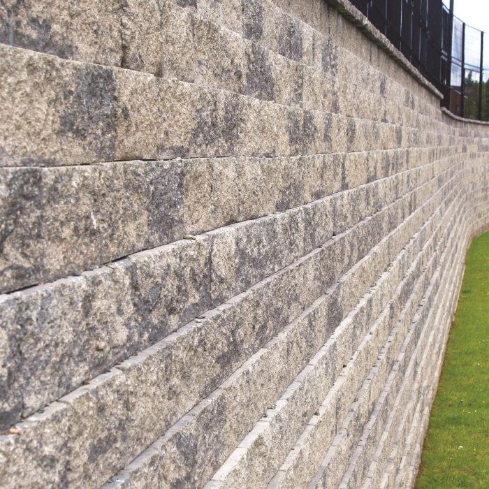 tobermore secura grand slate meadowbank sports arena magherafelt