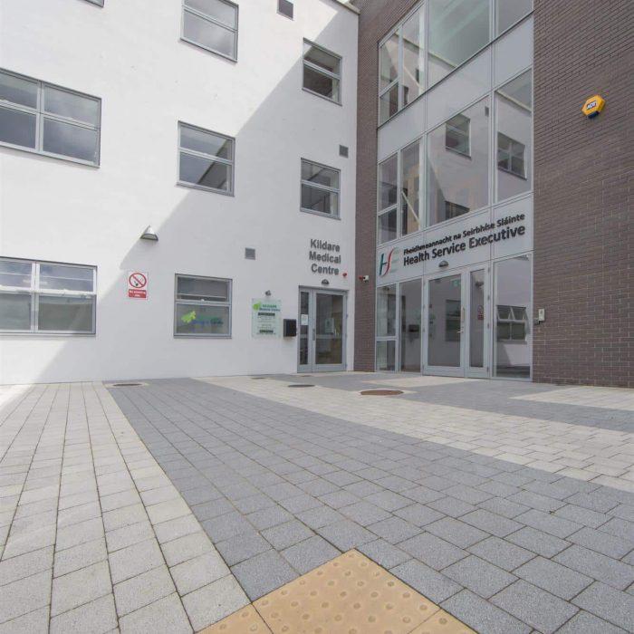 tobermore sienna duo silver graphite kildare town primary care centre