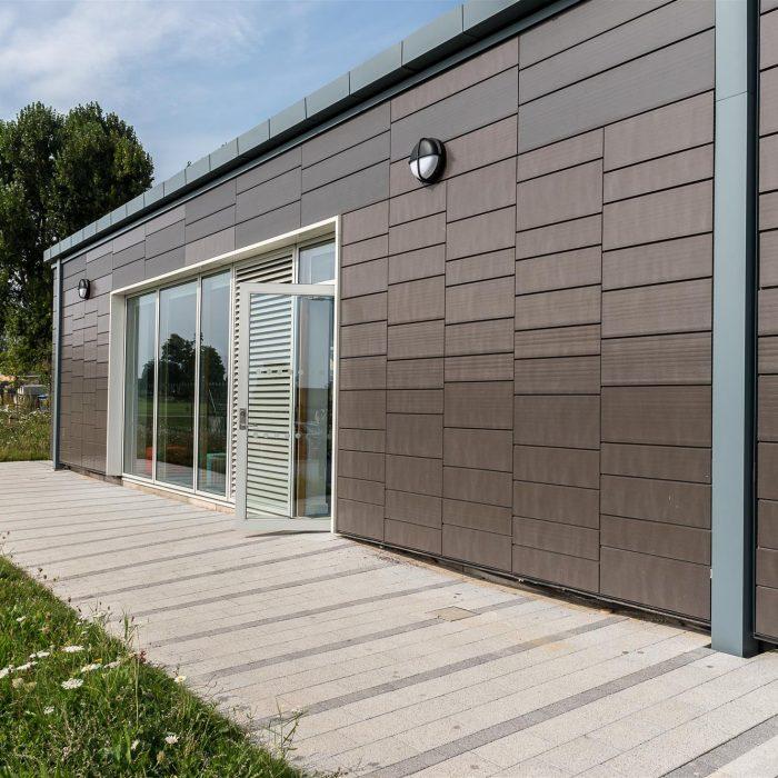 tobermore springfield leisure centre fusion silver mid grey