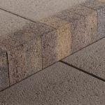 Tobermore Step Risers Bracken