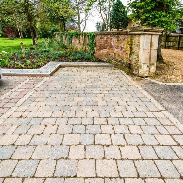 tobermore tegula slate bracken country kerb granite aggregate summer fields school oxford