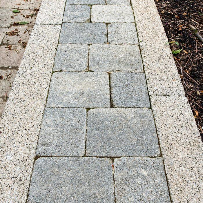 tobermore tegula slate country kerb granite aggregate summer fields school oxford