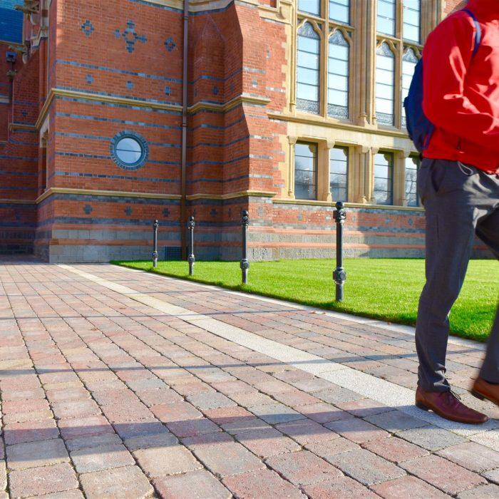 tobermore tegula heather queens university belfast