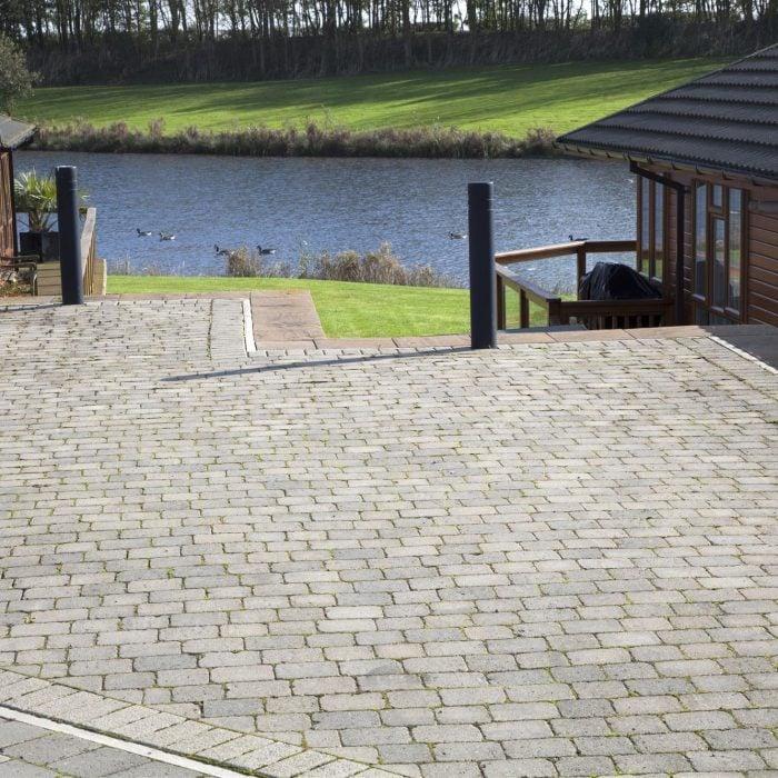 tobermore tegula slate heron lakes beverley