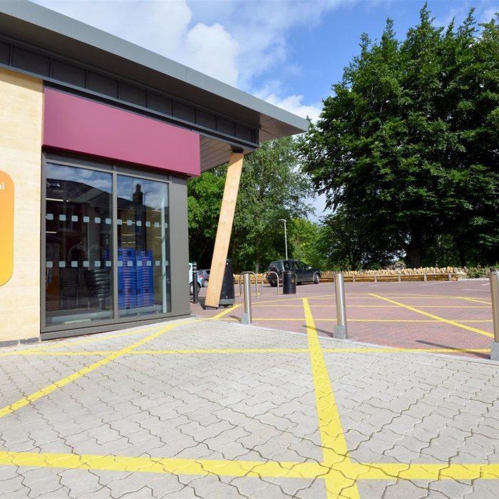 tobermore toberloc brindle natural sainsburys cheltenham