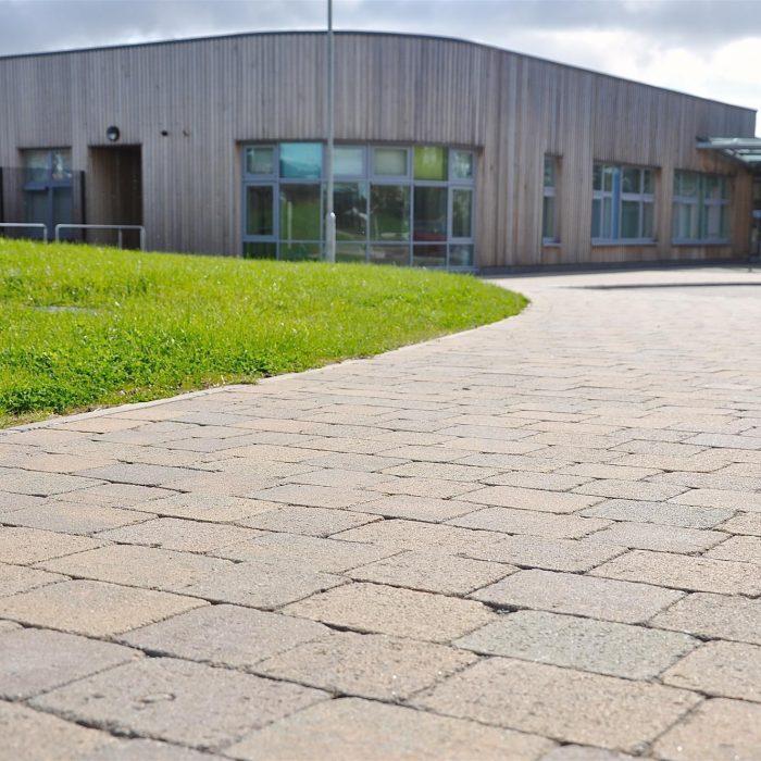 tobermore tegula bracken torbank school castlereagh