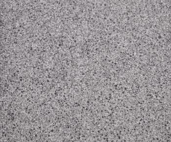 Braemar Cara Slate Ground Textured