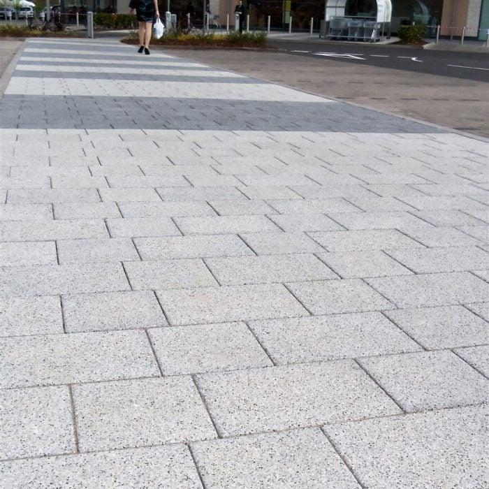 tobermore fusion silver graphite warwickshire shopping park