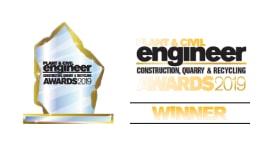 awards_logo_2